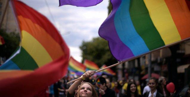 BM'den Türkiye'ye çağrı: Homofobik ve transfobik ayrımcılığa karşı önlemler alın