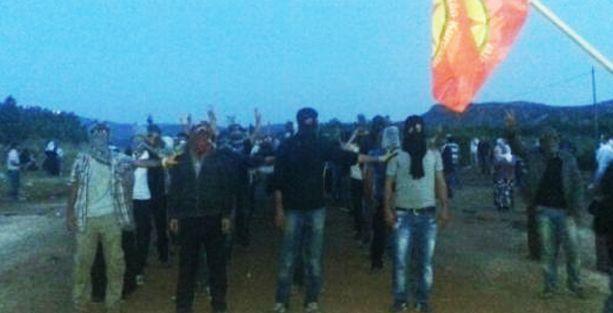 Lice'de asker çekildi, direniş Bingöl'e sıçradı