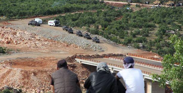 Lice'deki direnişçiler: Asker mehter marşını açıp son ses bize dinletiyor