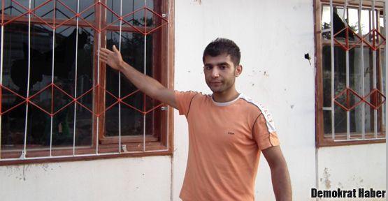 Linç iddianamesine göre Alevi aile tahrik etti