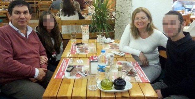 Lise öğrencisine Erdoğan'a hakaretten 7 yıl hapis cezası