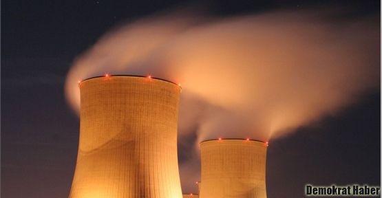 Litvanya 'nükleere hayır' dedi