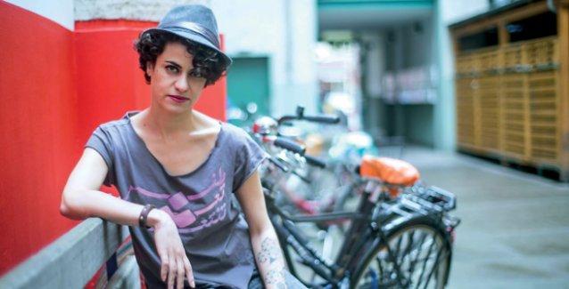 Lobna Allami: Dokunulmazlığı kalkan herkese dava açacağım
