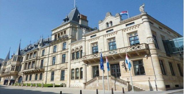 Lüksemburg Parlamentosu, Türkiye'yi Ermeni Soykırımı'yla yüzleşmeye davet etti