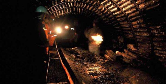 Madenlere 'yaşam odası' kurulması zorunluluğu getiriliyor