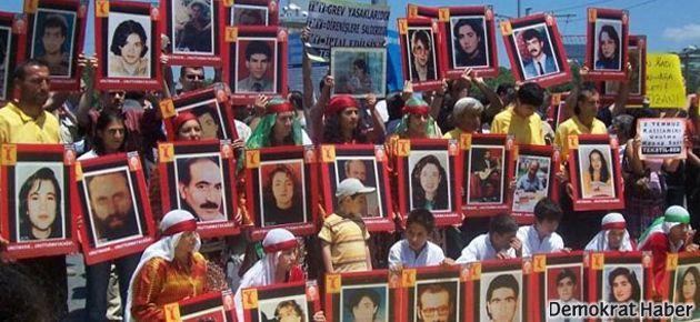 Sivas'ta yeniden Pir Sultan Abdal Şenlikleri düzenlenecek