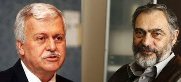 Mahçupyan ve Gülerce '25 Aralık' için ifade verdi