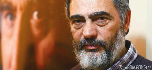 Mahçupyan'dan Çandar'a 'düello' teklifi