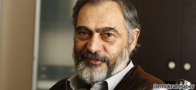 Mahçupyan'dan 'Oyum Ak Parti'ye' açıklaması