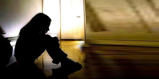 Taciz suçlusuna 'kız çocuğunun psikolojisi düzeldi' indirimi