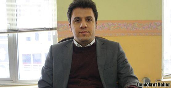 Mahkeme 'Kürtçe tercüman yok!' dedi