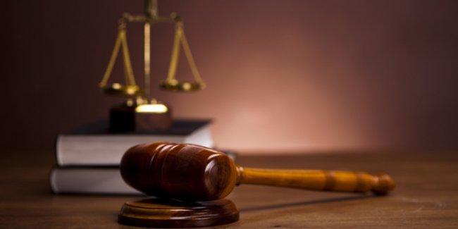 Mahkeme, 'örgütsel çiğ köfte partisi' dedi, 10 öğrenciye 6'şar yıl hapis verdi!