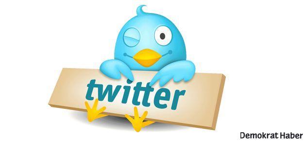 Mahkeme Twitter yasağını durdurdu