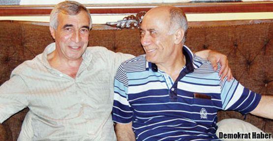 Mahmut Alınak: Emre Uslu sözlerimi çarpıttı