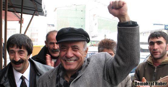Mahmut Alınak'tan Emre Uslu'ya açık mektup