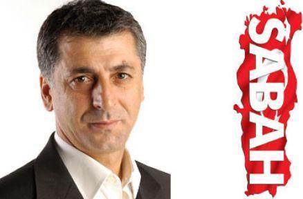 Mahmut Övür'ün Çatlı'yla ilişkisi