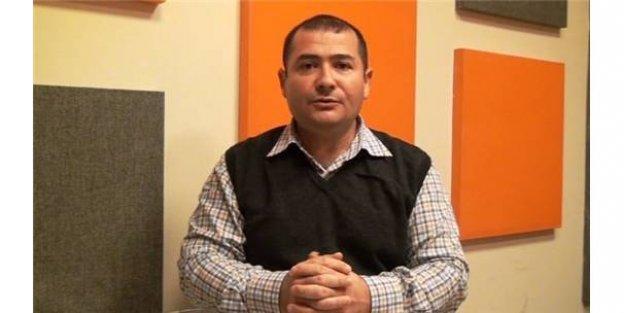 'Mahsur kalan 18 madenciye ulaşmak 6 ay sürebilir'