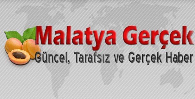 Malatya Haberleri, Malatya Gerçek Haber'den Takip Edilir