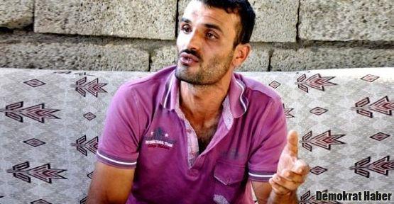 Malatya'daki davulcu tutuklandı