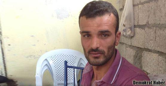 Malatyalı davulcu: Bu benim davam değil, İslam davası