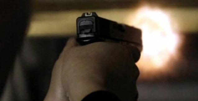 Maltepe Ülkü Ocakları'na silahlı baskın: 1 yaralı
