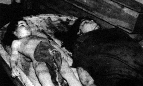 Maraş katliamını 33 yıldır inkâr ediyoruz