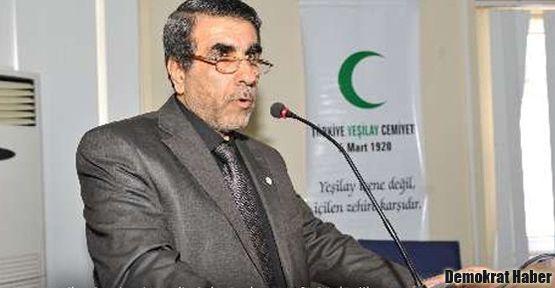 Mardin'in namusu II: 'Ahlak zabıtası devreye girsin'
