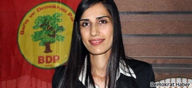 Mardin'in Süryani adayı bütünleştirmek istiyor