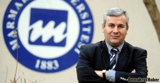 Marmara'da 'fiş belgesi'