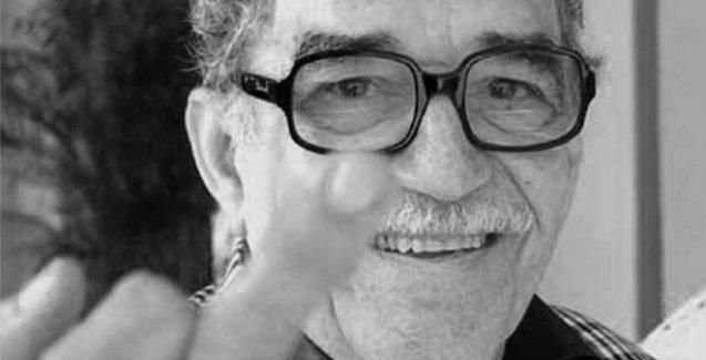 Marquez'in 'Yüzyıllık Yalnızlık' romanının ilk baskılarından biri çalındı
