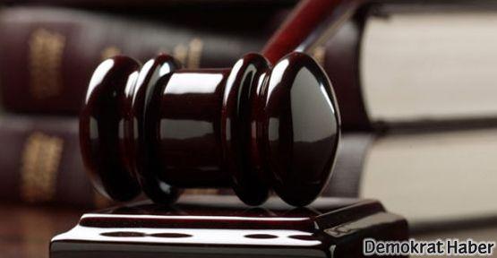 Mayolu fotoğraf 'yasadışı örgüt üyeliği' delili sayıldı