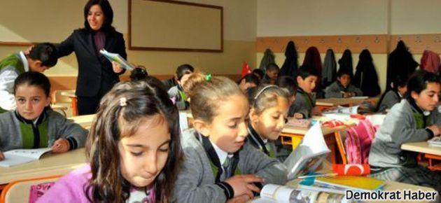 MEB 40 bin öğretmen ataması yapacak