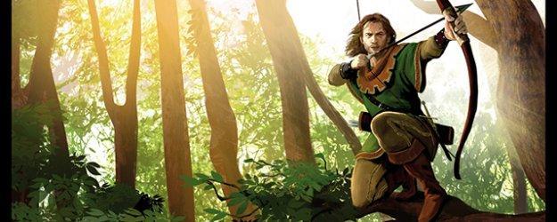 MEB'e göre Robin Hood ve Sherlock Holmes sakıncalı!