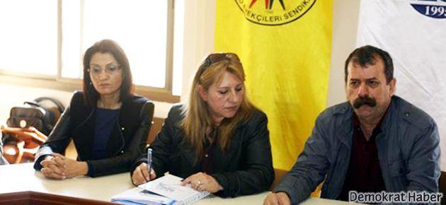 MEB'den okul müdürlerine 'Berkin Elvan' uyarısı