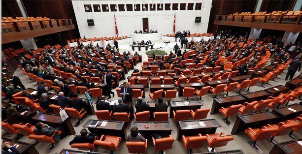 Meclis soruşturma komisyonu Zarrab'ı dinleyecek