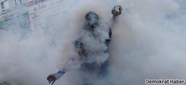 Medya 'Gezi' sınavını geçemedi