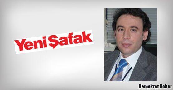 Medyada gündem: Ali Akel