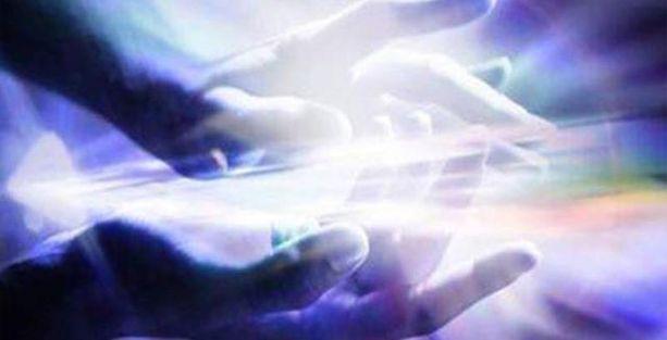 Aşık Etme Duaları ve Vefkleri Hangileri