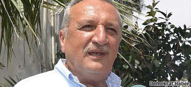 Mehmet Ağar cezaevine dönebilir