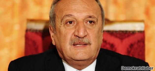 Mehmet Ağar'ın itirazı reddedildi