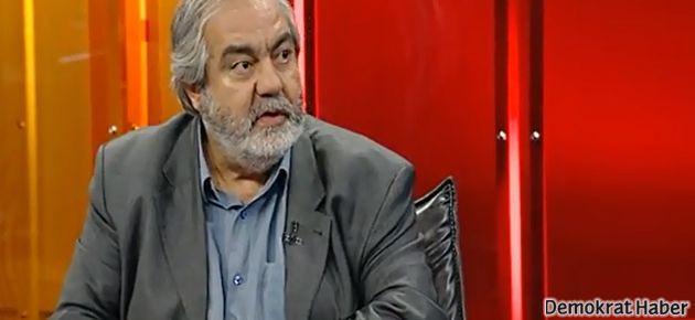Mehmet Altan Fethullah Gülen görüşmesini anlattı