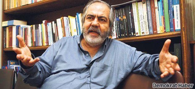 Mehmet Altan: İkinci Susurluk mu?