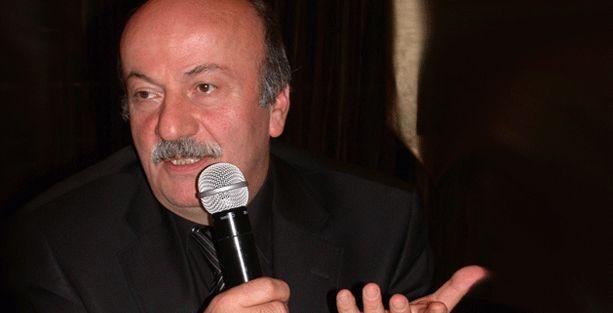 Mehmet Bekaroğlu'ndan çarpıcı açıklamalar