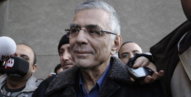 Mehmet Eymür: MİT'ten Hiram Abas ile Alaattin Çakıcı Ermenileri öldürdü!