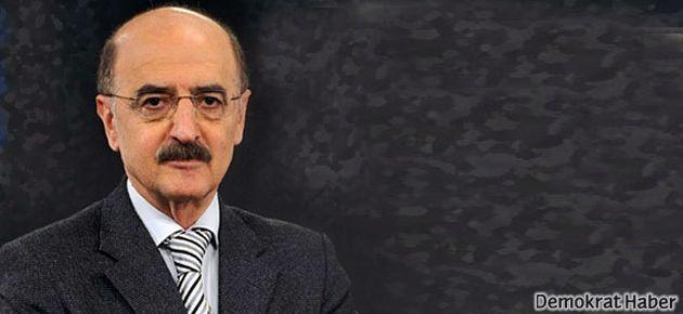 Mehmet Ocaktan, Hüsnü Mahalli'yi de attı