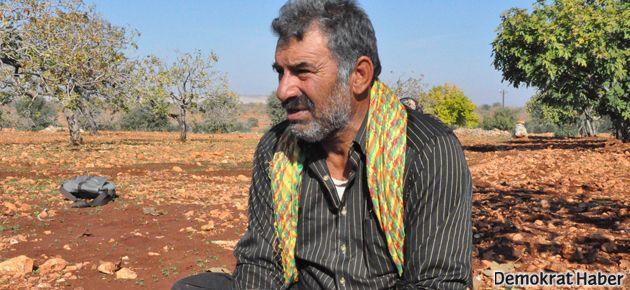 Mehmet Öcalan: CHP sürece katılmalı