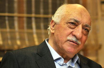Mehmet Şevket Eygi: Teşkılat kadrolaşıyor