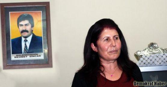 Mehmet Sincar: 19 yıl önce öldürülen DEP milletvekili