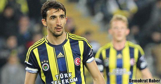 Mehmet Topal'ın 'Galatasaraylı yılları'na sansür