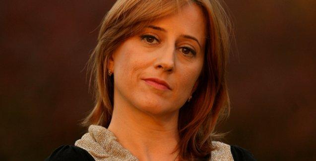 Milliyet'ten 'atılan' gazetecileri Yeni Akit yazarı hedef göstermiş